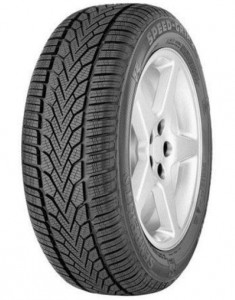 Opona Zimowa Semperit Speed-Grip 2 - 205/65 R15 94H
